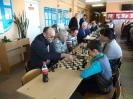 Шахматный турнир Тютикова 22.02.2020 г